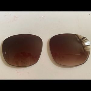 Lily pulitzer Del lago 51-18 replacement lenses